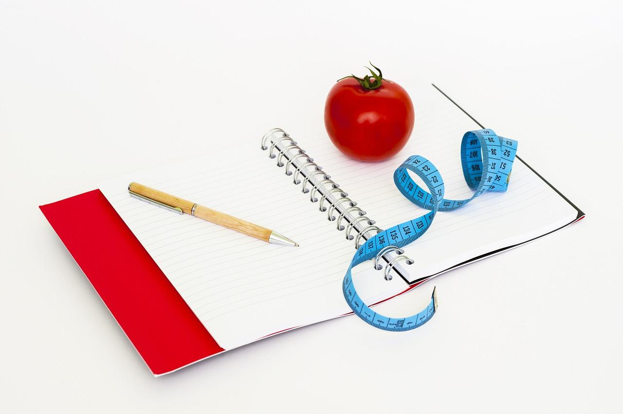 dieta-liczenie-kalorii