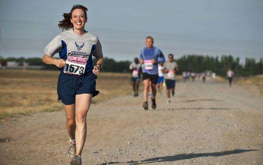 maraton-biegacze