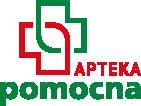 logo_apteka_pomocna