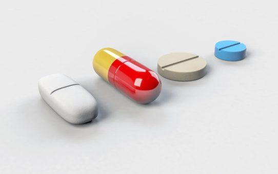 tabletki-zdrowie